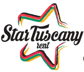 STAR TUSCANY RENT